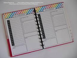 Printable Appointment Calendar 2015 Free Daily Calendar 2015 Parfu Kaptanband Co