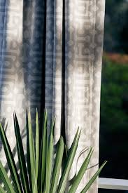 curtains 96 curtains blue stunning sunbrella outdoor curtains sunbrella outdoor curtain with tabs in mist