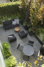 japanese outdoor furniture. Simple Japanese Anese Patio Furniture Designs For Japanese Outdoor