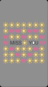 Emoji Art App Miss Art Emoji Keyboard Apk Download From Moboplay