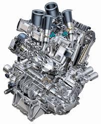 2018 honda vfr 1200. plain 1200 32 manual transmission  dual clutch intended 2018 honda vfr 1200