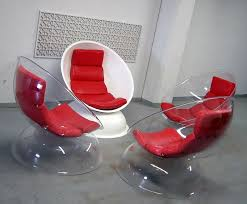 funky furniture and stuff. love the chairs look good in my bedroom funky furniture and stuff d