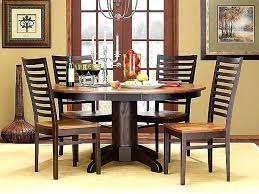 round dining table design round dining table design to gather the family wood inspiration round dining round dining table