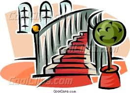 house stairs clipart. Brilliant House Stairs With House Stairs Clipart I