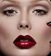 how to learn makeup application saubhaya