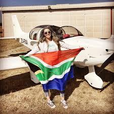 Pilot Wendy Mills | The Children's Flight