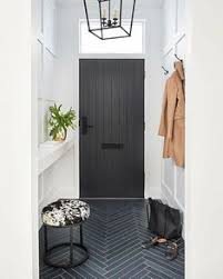 790 Best Entryways & Foyers images in 2019   Entrance Hall, Entryway ...