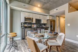 Residences At Aertson Midtown Rentals Nashville Tn Trulia