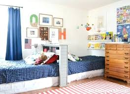 Twin Bed Boys Toddler Twin Bed Set Unique Boys Bedroom Twin Bed Boys ...