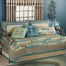 daybed quilt