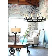 lighting plus chandeliers lamps plus crystal chandeliers lamp plus lighting chandeliers pendants lighting chandeliers nz