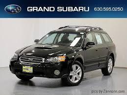 2015 subaru outback 2 5i interior. cool subaru 2017 2005 outback 25 xt limited wblk interior wagon 2015 2 5i