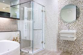 Tips to Clean and Maintain Glass Tiles | Westside Tile and Stone