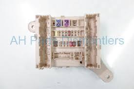 buy 75 2011 honda odyssey dash fuse box 38230 tk8 a21 38230tk8a21 2011 honda odyssey dash fuse box 38230 tk8 a21 38230tk8a21 replacement