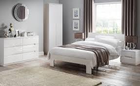 Manhattan Bedroom Furniture Bedroom Furniture Furniture Store In Leicester World Of Furniture