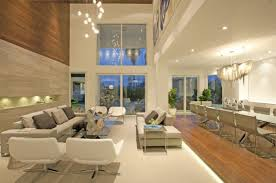 ... Trendy Design Ideas Amazing Living Rooms Contemporary 20 Amazing Living  Room In Modern Style ...
