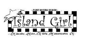 island fort myers beach jewelry art gifts accessories
