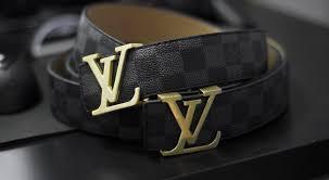 Mens Red Designer Belts Top Designer Brands For Men Belt Louis Vuitton Mens Belt