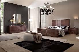 Bedroom Modern White Bedroom Suites Modern Leather Bedroom Furniture ...