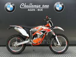 ktm freeride 350 r white used search for your used motorcycle on
