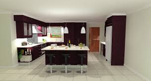 ... Fabulous Design My Kitchen Need Help Designing My Kitchen And Living  Room Area And Paint Wall ... Design Ideas