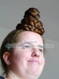 Coupe De Cheveux Ado 14 Ans Garçon Coiffure Ado Garcon