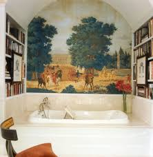 french country home office. Winsome French Country Office Accessories Bookcase Bathroom Ideas: Full Size Home O