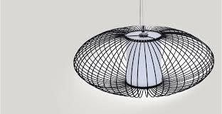 cage lighting. Next Cage Lighting N