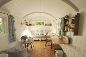 sus quonset hut homes with chic style table lamps living room shabby chic and antique