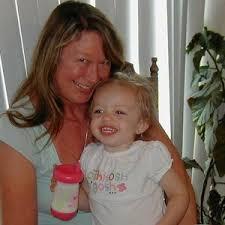 Wendy Engle Facebook, Twitter & MySpace on PeekYou