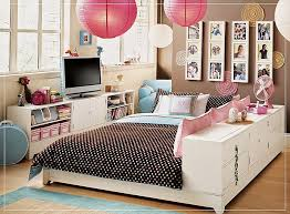 ... Wonderful Teenage Room Girl Teen Room For Girls ...