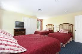 large size of posh s harbor house bedding harbor house coastline bedding collection belk bedspreads