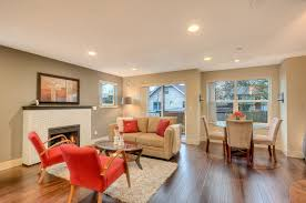 Where To Place Furniture In Living Room Furniture Placement Ideas For A No Cost Living Room Remodel