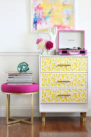 Image Vintage Ikea Hacks And Diy Hack Ideas For Furniture Projects And Home Decor From Ikea Mid Diy Joy 75 Best Diy Ikea Hacks