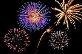 happy new year 2015 fireworks animated. Exellent Happy Happy New Year Fireworks HD Photo In 2015 Animated T