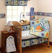 turtle crib sets turtle baby bedding inspirational best better baby girl crib bedding sets images on turtle crib sets