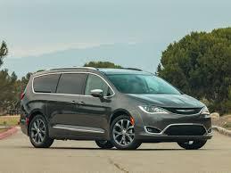Car Reviews & Ratings   Kelley Blue Book