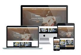 Law Templates Top Best Free Joomla Law Firm Website Design Templates Responsive