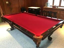 pool table weight. Brunswick Contender Pool Table Lovely Get Post Id 8 Series Encore Billiards Design About Images Used Weight .