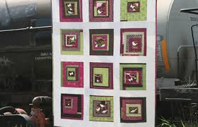FITF: baby birds and butterflies quilt   Film in the Fridge & baby-butterfly-quilt-full Adamdwight.com