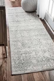 rugusa area rugs usa area rugs canada