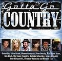 Gotta Go Country, Vol. 2