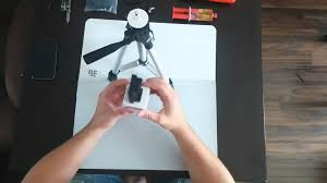 diy 360 timelapse holder for nexus or iphone under 5