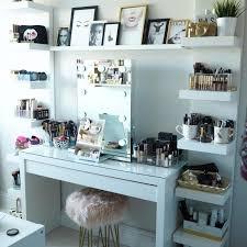 beauty room tour kasie beauty