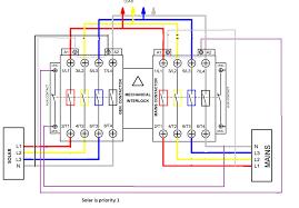 reliance generator transfer switch wiring diagram highroadny A Manual Transfer Switch Wiring reliance generator transfer switch wiring diagram