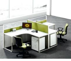 office dividers ikea. Ikea Office Desks Desk Divider Privacy Screen For Extraordinary Dividers Canada I