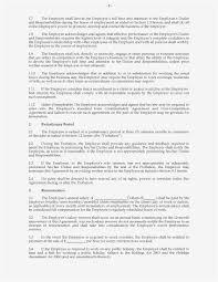 Catering Contract Samples 10 11 Catering Contract Samples Lasweetvida Com