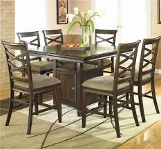 black dining room furniture sets. Full Size Of Kitchen And Dining Chair:ashley Furniture Room Sets Ashley Black