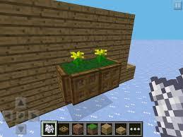 Minecraft Pe Bedroom Epic Furniture Ideas For Minecraft Pe Minecraft Pocket Edition