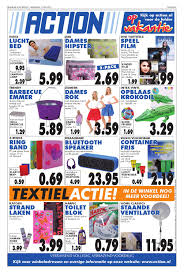 Weekblad Oosterhout 17 07 2013 By Uitgeverij Em De Jong Issuu